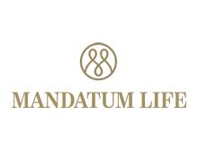 Tulkošanas birojs Mandatum Life