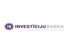 Tulkošanas birojs Reģionālā investīciju banka