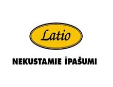 Tulkošanas birojs Latio